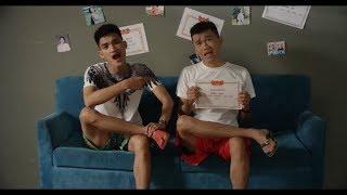 ANH CÓ TÀI MÀ | XUÂN NGHỊ - MẠC VĂN KHOA | OFFICIAL TEASER MV
