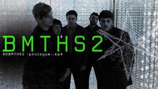 00BMTHS2-prologue-.mp4...