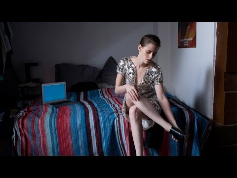 Trailer de Personal Shopper en HD