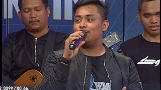 MHI TV3 - ONE AVENUE BAND PROMOSI LAGU BARU