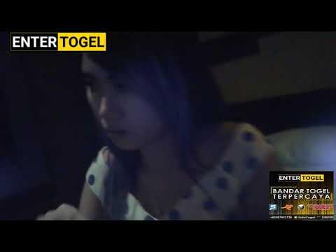 Rekreasi Ke Hotel Travel Jakarta