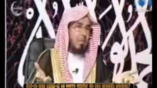Islam : Comment Effacer Les Grands Pêchés ?