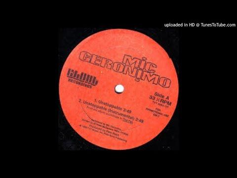 Mic Geronimo - Queen's life (Feat. Havoc & Royal Flush)