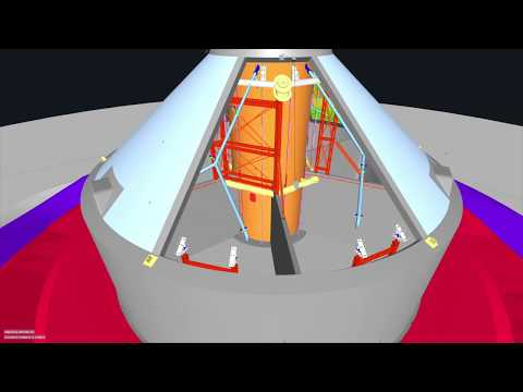Blyth Offshore Demonstrator Project: Digital Construction