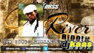 Jah Cure - Struggles (February 2014) [Cane River Riddim] DJ-Frass Records | Zojak | Reggae