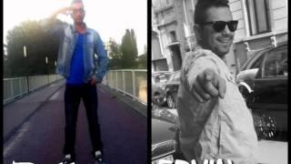 Ervin ft Diablo - Dikma Hari 2012