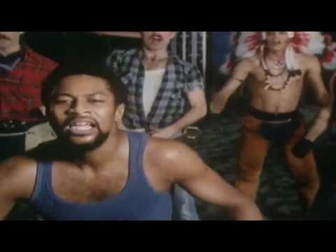 Official Village People - Home