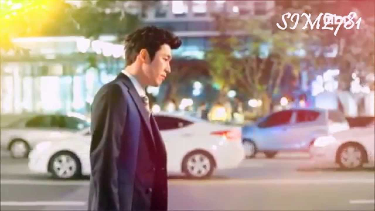 Fated To Love You - Story & Kissing Scenes - YouTube Fated To Love You Kiss