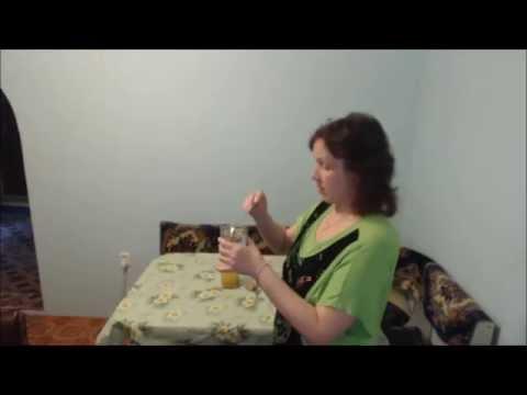 Корица с медом : рецепт для похудения и оздоровления