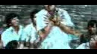 Teenmaar (telugu 2011) 1CD SCam Rip XviD MP3 TDM Mastitorrents.3gp