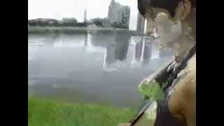 動画配信サイト「スカモビ!」のサンプル動画です。 ドーガ堂が選んだブ...