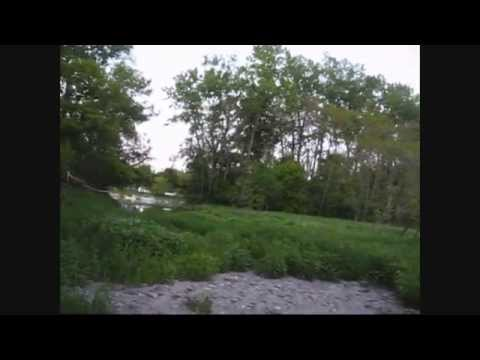 Short Trip Around & About Schenectady (City & County, N.Y.)