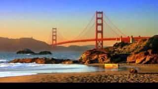 Pantai Bebas Bugil Paling Populer di Dunia