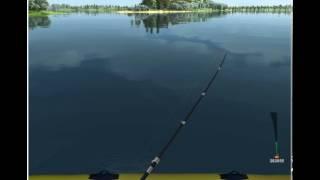 Турнир на Волге, тф 9(Это, и другие видео с Трофейной рыбалки находятся на сайте http://lovimribku.ru/, 2013-09-16T13:05:55.000Z)