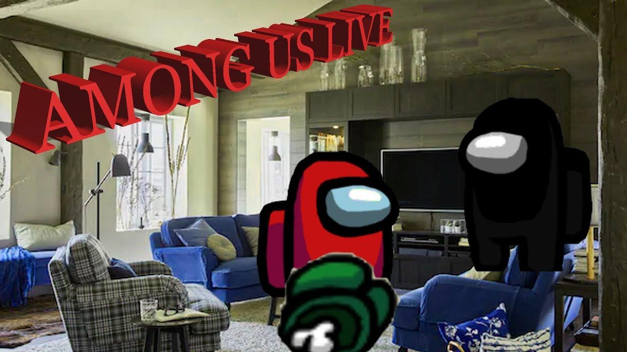 Us Serien Online Stream