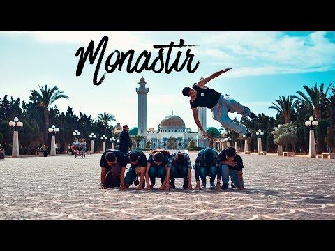 Monastir - Tunisia Explore