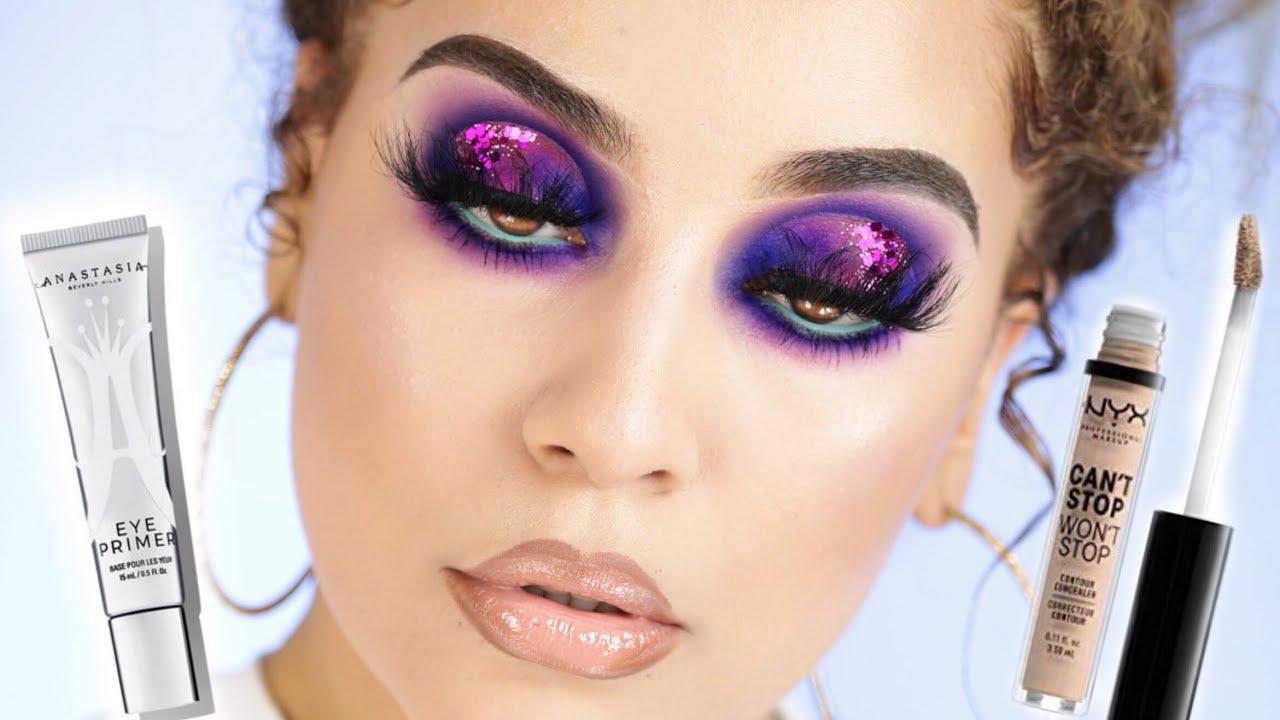 Eye Primer by Anastasia Beverly Hills #18