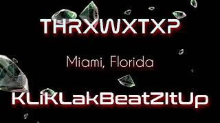 THRXWXTXP beat - new music daily Video