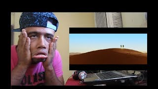 BOOM BOOM (REACCION) DADDY YANKEE, RedOne, French Montana & Dinah Jane - OFFICIAL VIDEO