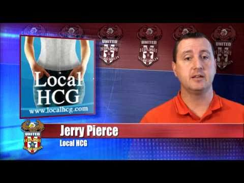 hcg-diet---can't-i-lose-weight-without-using-hcg-drops?
