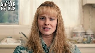 "I, Tonya ""Behind The Scenes"" Featurette (2018)"