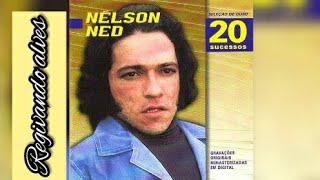 Baixar Nelson ned-os grandes sucessos REGIVANDO ALVES