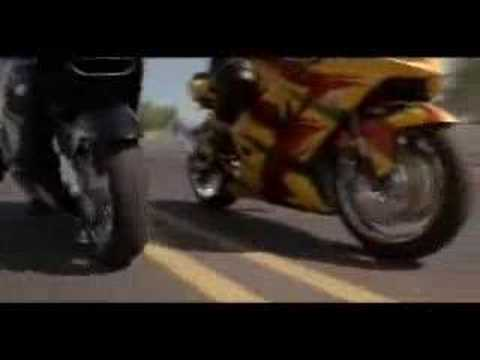 Biker Boyz Youtube