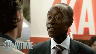 House of Lies | Next on Episode 9 | Season 4