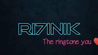 Tu hi khuda Ringtone /Tiktok Famous tone