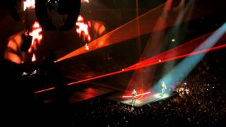 [HD BEST VERSION] JayZ & Kanye West LIVE Compilation | Watch The Throne Tour | June 2012 | Mosh Pit