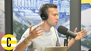 """The Mueller report is in - """"No exoneration"""" 