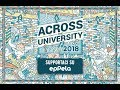 Across The University 2018 X Eppela mp3
