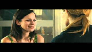 "New english ""You and I"" trailer (2011)"