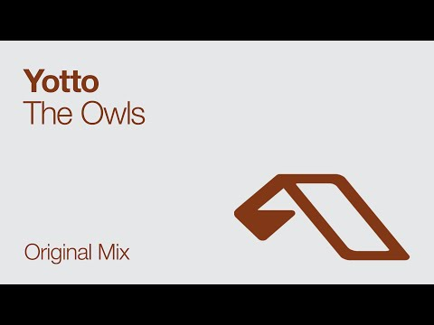 Yotto - The Owls
