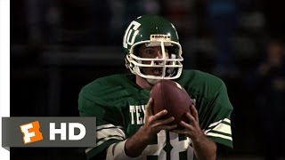 necessary roughness 1010 movie clip going for the win 1991 hd