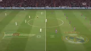 DIVISION RIVALS REWARDS + FUT DRAFT FIFA 19 ULTIMATE TEAM