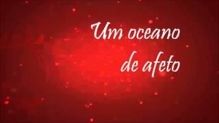 Cora O De M E Aline Barros letra.mp3