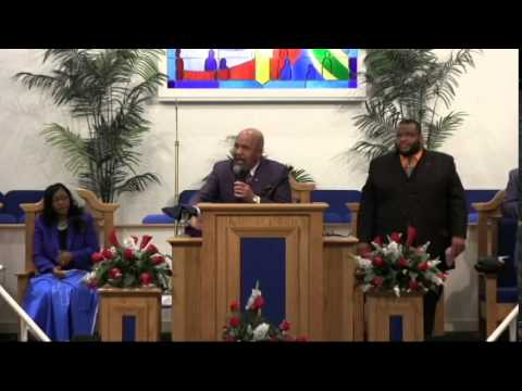 Open Your Heart, Jesus will open your eyes (Full Sermon)