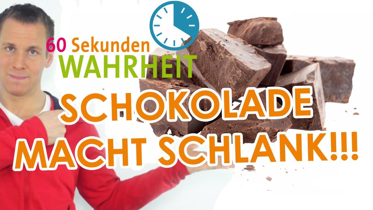 Diatplan Vom Max Planck Institut Fur Ernahrung Gesunde Ernahrung