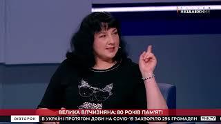 Только оппозиция отстаивает праздники, которые отмечают поколения украинских семей! – Плотников