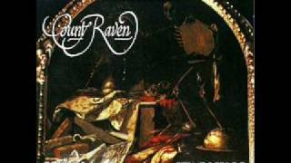 Watch Count Raven True Revelation video