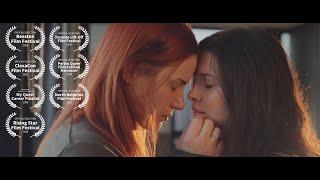 Mindset | LGBT Short Film 2019