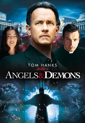 Angels Demons Youtube