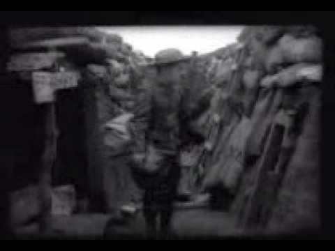 Sác Lô đi lính (videokyniem.com)