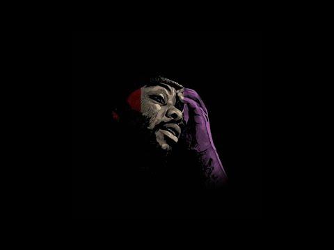 Damedot - Money Power Respect (Courtesy of the Mafia)