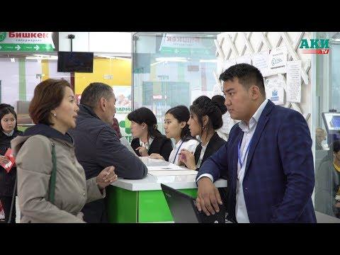 Сложно ли поменять паспорт? Процедура на живом примере