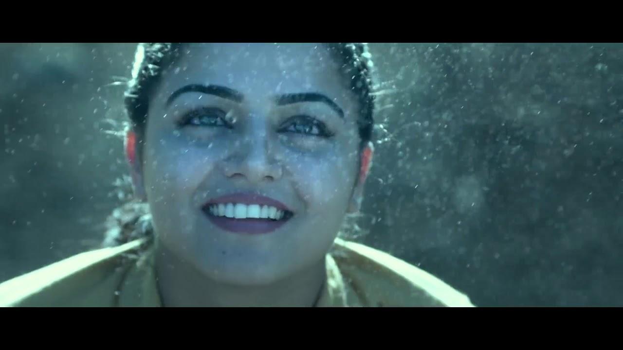 Malayalam Whatsapp Status Video Song - YouTube