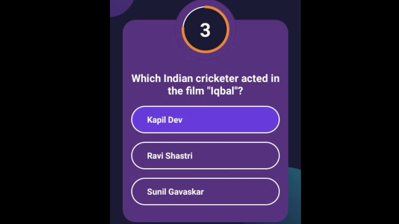Loco Live Quiz Game Question And Answer Win 1 Lac Daily Youtube