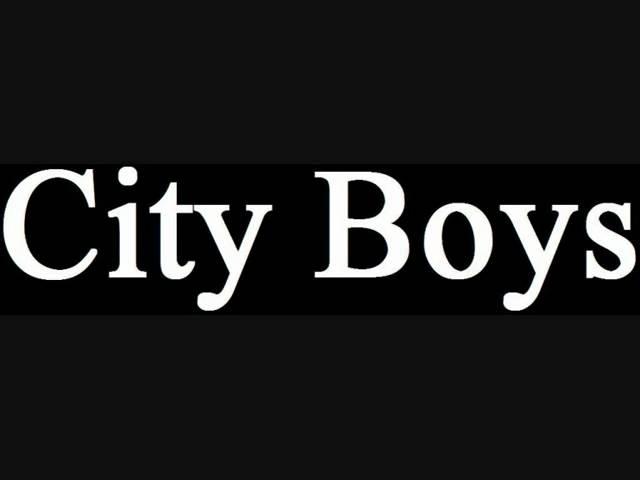 city-boys-mix-tobyste-chcelivedet