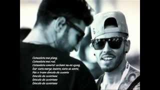 Smiley & Alex Velea-Dincolo de cuvinte